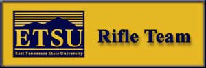 ETSU Rifle Team