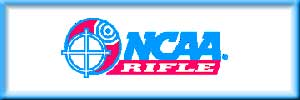 NCAA Rifle