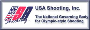 USA Shooting, Inc. - The National Governing Body for Olympic-type Shooting in the USA.