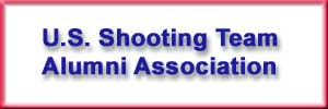 US Shooting Team Alumni Association